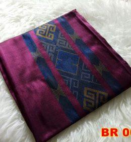 Tenun Baron Jepara BR 005