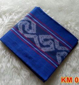 Tenun Kamen KM 002